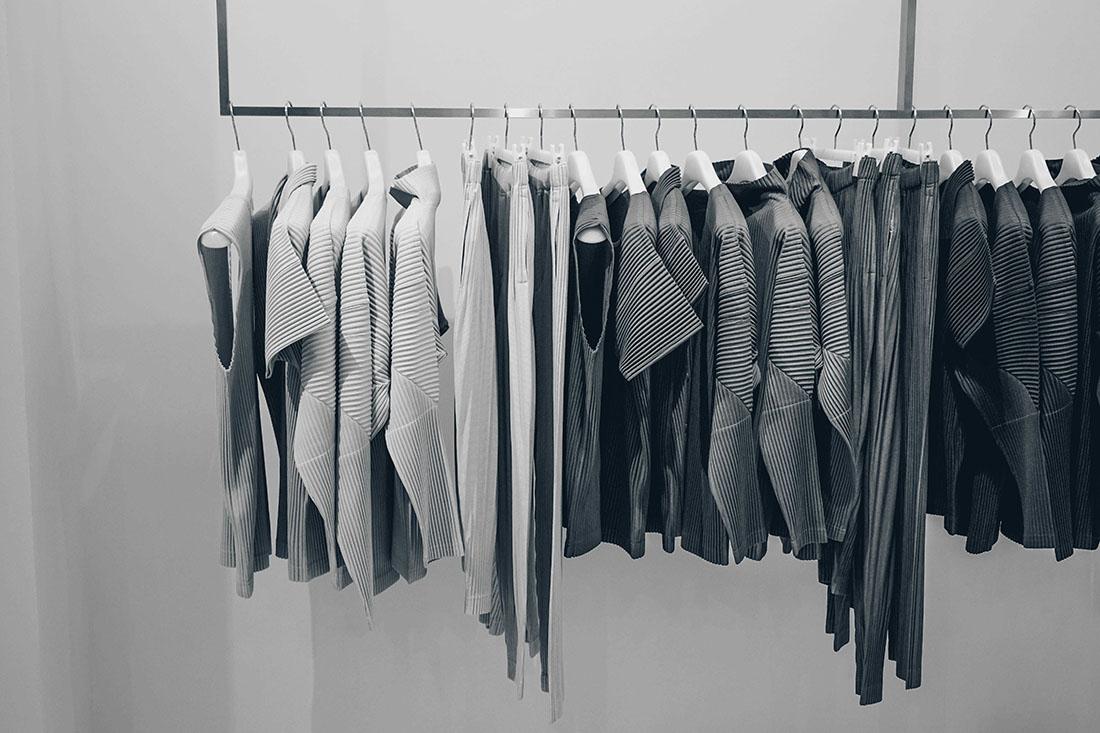 Conseil en image relooking vestimentaire