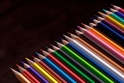 osez la couleur