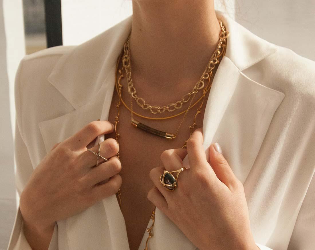 Bien choisir ses bijoux