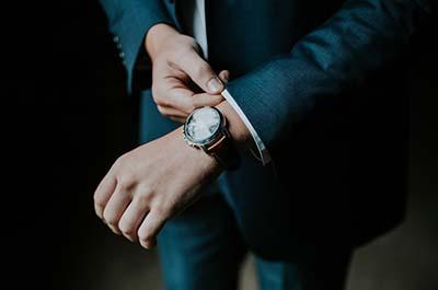 bien-choisir-sa-montre