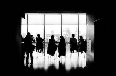 Quel est l'intérêt du conseil en image en entreprise ?